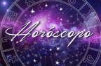 Horóscopo: confira a previsão de hoje para cada signo (/)