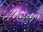 Horóscopo: confira a previsão de hoje para cada signo /