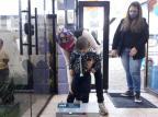 """""""Ninguém está obrigando ninguém a voltar"""", diz secretário da Educação sobre aulas presenciais no RS Noele Scur/Agência RBS"""