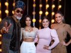 Quinta temporada do The Voice Kids e mais coisas para ver na tevê no fíndi Isabella Pinheiro/TV Globo/Divulgação