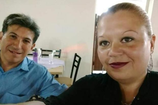 Amigo de jovem que teria arquitetado a morte dos pais em Jaguarão é o segundo suspeito preso por crime Arquivo Pessoal/Arquivo Pessoal
