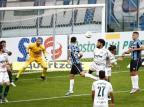 Cacalo: vencer ou vencer são as opções para o Grêmio Félix Zucco/Agencia RBS
