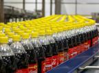 Coca-Cola Femsa tem 40 vagas de emprego abertas no RS; saiba como concorrer Coca-Cola FEMSA/Divulgação