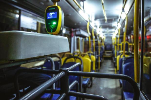Como a suspensão na reposição de cobradores pode afetar o transporte público em Porto Alegre Marco Favero/Agencia RBS