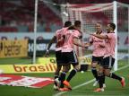 Guerrinha: Inter x Flamengo terá emoção garantida do início ao fim Jefferson Botega/Agencia RBS