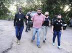 Como Polícia Civil identificou e prendeu suspeito de estuprar mulheres durante assaltos em Porto Alegre Ronaldo Bernardi/Agencia RBS