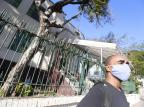 Sem EPIs nem manutenção, maioria das escolas estaduais não recebe alunos em dia de retomada Lauro Alves/Agencia RBS