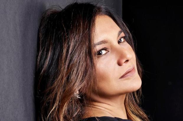 """Dira Paes sobre assédio no trabalho: """"Tive experiências desagradáveis com diretores, mas me defendi"""" Nana Moraes/Divulgação"""