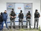 Operação do MP afasta prefeito e servidores de Imbé por suspeita de fraude Ronaldo Bernardi/Agencia RBS