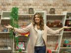 """Cris Silva encerra segunda temporada do """"Posso Entrar?"""" e já pensa na próxima: """"Tenho planos bem ousados"""" Isadora Neumann/Agencia RBS"""