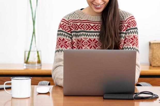 Confira dicas de cursos online para turbinar o currículo durante o isolamento social Bisual Photo/stock.adobe.com