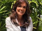 Cristina Ranzolin revela enfrentamento ao câncer de mama e incentiva a prevenção Arquivo pessoal/Arquivo pessoal