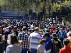 Novembro dá sinais de piora na pandemia em Porto Alegre Lauro Alves/Agencia RBS