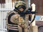 Polícia e MP deflagram operação de combate a homicídios em Osório Polícia Civil/Divulgação