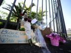 """ONU diz que morte de João Alberto """"evidencia as diversas dimensões do racismo"""" no Brasil Ronaldo Bernardi/Agencia RBS"""