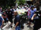 Assassinato de João Alberto completa uma semana; veja 10 perguntas ainda sem respostas Ronaldo Bernardi/Agência RBS