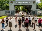 Recorde de mulheres: o que esperar da Câmara com mais vereadoras da história de Porto Alegre Marco Favero/Agencia RBS
