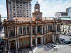 Decreto da prefeitura de Porto Alegre proíbe eventos sociais Mateus Bruxel/Agencia RBS
