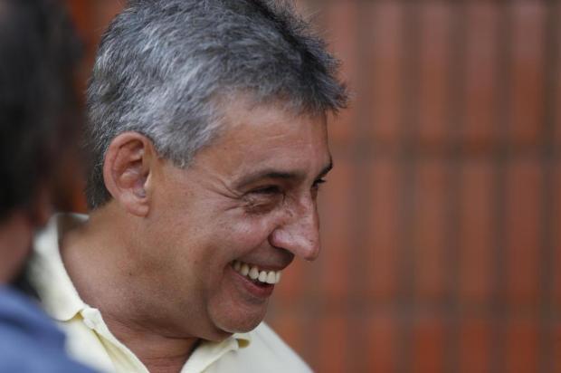 Sebastião Melo é eleito prefeito de Porto Alegre Lauro Alves/Agencia RBS