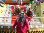 Escolas ligadas à Uespa decidem não realizar desfiles de Carnaval em 2021 na Capital Isadora Neumann/Agencia RBS