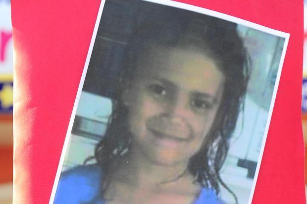 Acusado de estuprar e matar menina Naiara irá a júri em Caxias do Sul nesta quarta-feira Porthus Junior/Agencia RBS