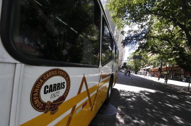 Concurso da Carris baixou de 240 para 24 vagas: entenda os motivos Lauro Alves/Agencia RBS