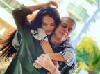 """Fábio Assunção anuncia que será pai novamente: """"Meu terceiro, nosso primeiro"""" Fábio Assunção Instagram / Reprodução/Reprodução"""
