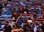 Como Alvorada reduziu homicídios em quase 40% nos primeiros nove meses do ano Lauro Alves / Agencia RBS/Agencia RBS