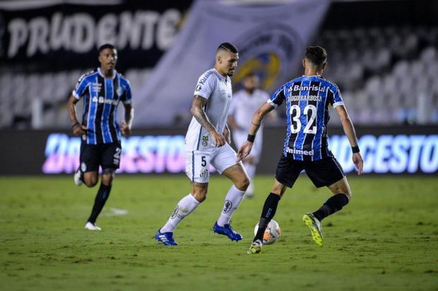 Cacalo: um jogo entre dois times que precisam afastar o mau momento Staff Images/Conmebol/Divulgação