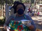 Conheça a Equipe Firme e Forte, que promove ações solidárias na Lomba do Pinheiro Arquivo Pessoal/Arquivo Pessoal