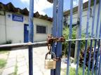 Justiça determina que quatro postos de saúde fechados pela prefeitura de Porto Alegre sejam reabertos em 72 horas Ronaldo Bernardi/Agencia RBS