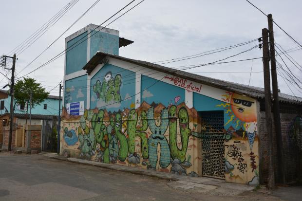 Prefeitura de Porto Alegre vai recorrer da decisão judicial que determina a reabertura de quatro postos de saúde Prefeitura de Porto alegre / Divulgação/Divulgação