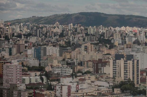 Tire suas dúvidas sobre a suspensão dos aumentos do IPTU em Porto Alegre André Ávila/Agencia RBS
