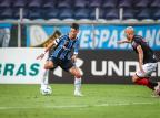 Luciano Périco: Bota o Ferreira, Renato! Lucas Uebel / Grêmio/Grêmio