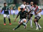 Lelê Bortholacci: o melhor time sul-americano da última década Staff Images / Conmebol/Conmebol