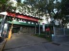 Liminar suspende demissões de funcionários do Grupo Hospitalar Conceição com mais de 75 anos Isadora Neumann / Agencia RBS/Agencia RBS
