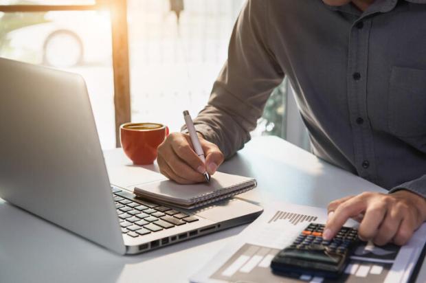 Produtividade: como se manter organizado thicha / stock.adobe.com/stock.adobe.com