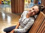 ¿É muito difícil conviver com a ausência dela¿, diz a avó de adolescente desaparecida há 10 meses em Porto Alegre Arquivo pessoal / Arquivo pessoal/Arquivo pessoal