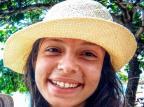 Desaparecimento de adolescente completa sete meses sem respostas em Porto Alegre Arquivo pessoal / Arquivo pessoal/Arquivo pessoal