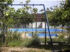 Prefeitura decide não abrir piscinas públicas neste verão, em Porto Alegre André Ávila / Agencia RBS/Agencia RBS