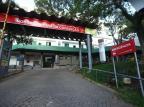 Grupo Hospitalar Conceição poderá adotar medidas restritivas nesta sexta-feira devido ao aumento de casos de covid-19 Isadora Neumann / Agencia RBS/Agencia RBS