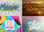 Descubra o que vai acontecer nas novelas na próxima semana, de 8 a 13 de fevereiro TV Globo / Divulgação/Divulgação