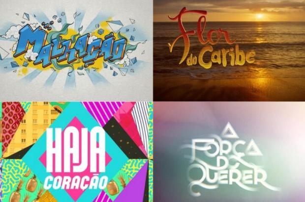 Descubra o que vai acontecer nas novelas na próxima semana, de 25 a 30 de janeiro TV Globo / Divulgação/Divulgação