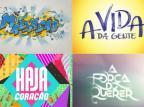 Descubra o que vai acontecer nas novelas na próxima semana, de 1º a 6 de março TV Globo / Divulgação/Divulgação