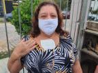 Mulheres idosas são atacadas na rua e feridas por criminoso em Porto Alegre Leticia Mendes / Agencia RBS/Agencia RBS