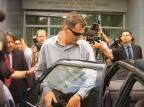 Como gaúcho condenado por matar milionário em Nova York viveu 18 anos foragido da Justiça Ricardo Duarte / Agencia RBS/Agencia RBS