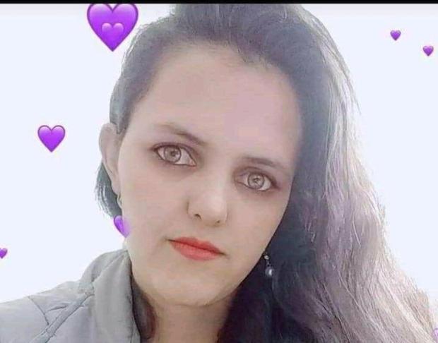 Mulher assassinada pelo ex-companheiro havia procurado polícia para registrar ameaças no dia em que foi morta Arquivo pessoal / Arquivo pessoal/Arquivo pessoal