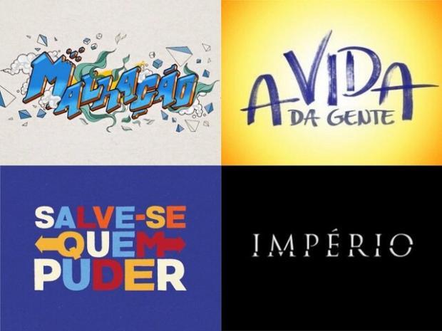 Descubra o que vai acontecer nas novelas na próxima semana, de 19 a 24 de abril TV Globo / Divulgação/Divulgação