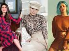 Confira os clássicos que vão bombar na moda outono/inverno 2021 Instagram / Reprodução/Reprodução