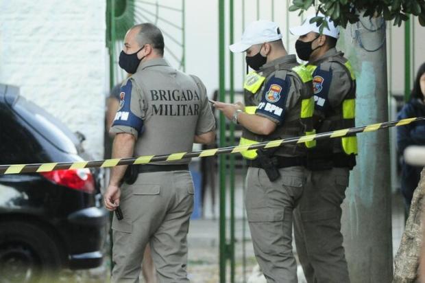 Polícia Civil apura se homicídio na Zona Norte pode estar relacionado a disputa entre facções Ronaldo Bernardi / Agencia RBS/Agencia RBS